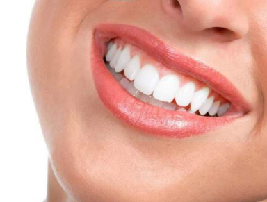COSMETIC DENTISTRY – Cypress Lake Dental Associates of Fort